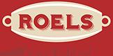 Roels Logo