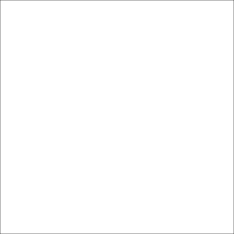 Knop Roels menu tot 250